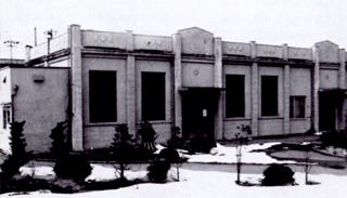 地域の松本市と共に歩んだ100年の実績ある工務店